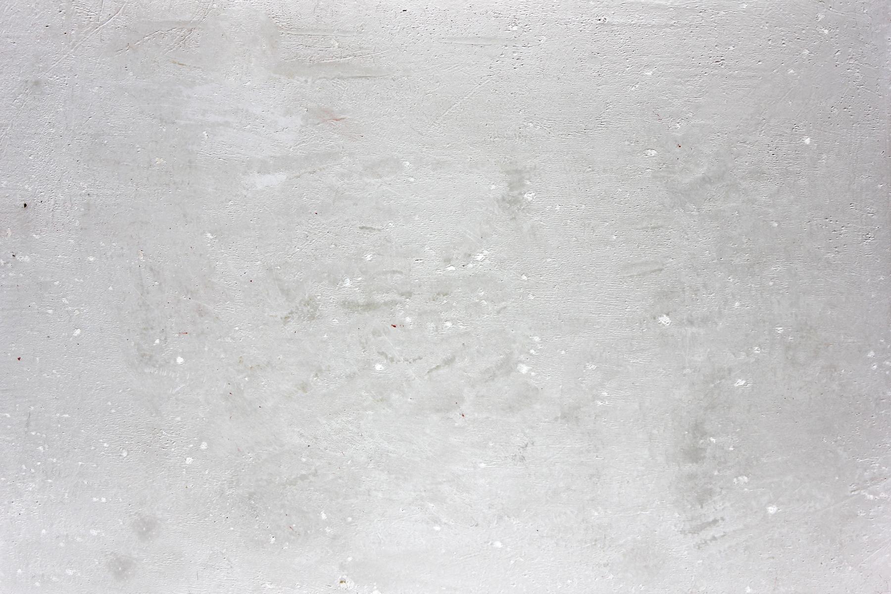 mustertafeln - malerei und raumgestalter beisel karlsruhe